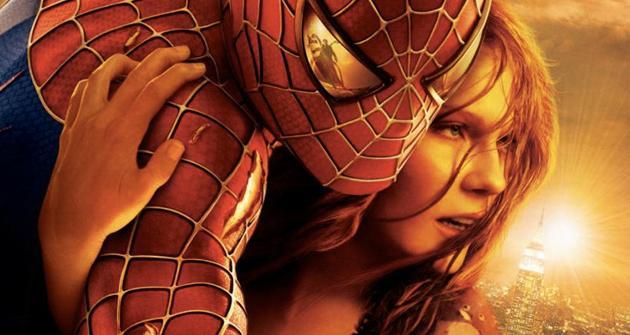 307892-critica-spider-man-2-2004