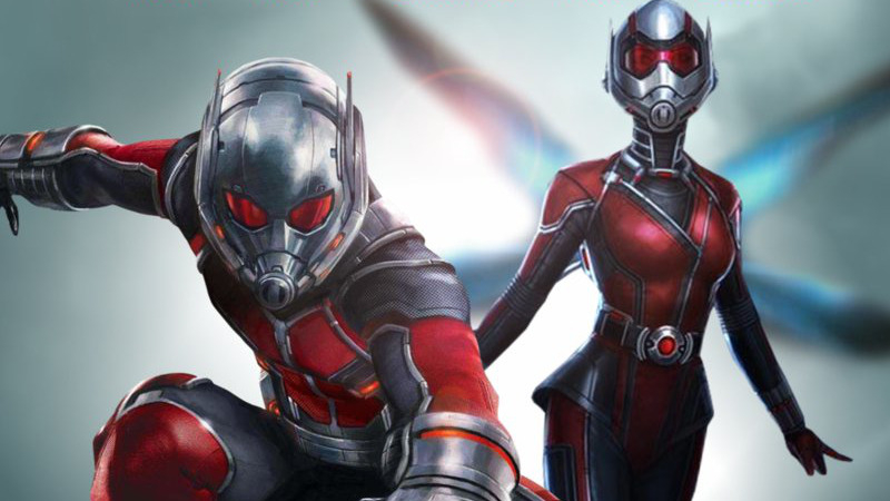 ant-man-and-the-wasp-602364mp4_602365