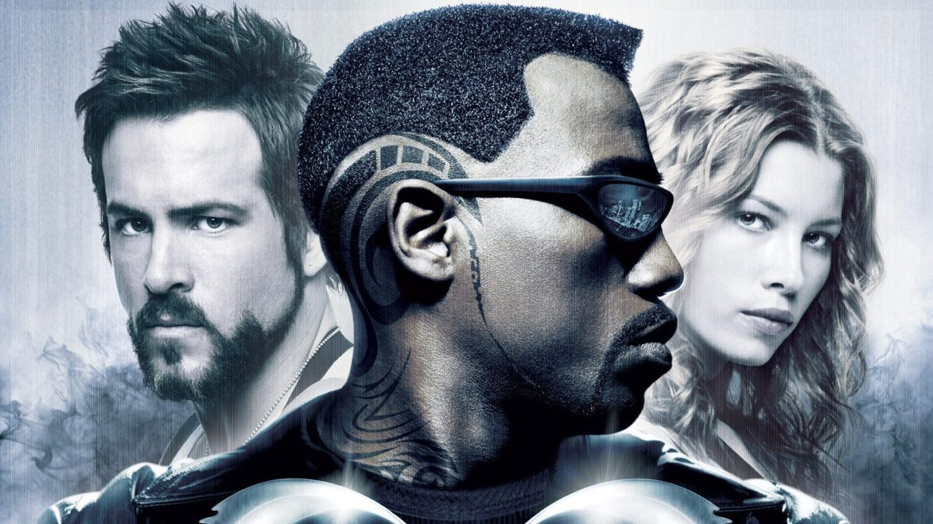blade-trinity-images