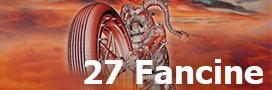 27 Fancine