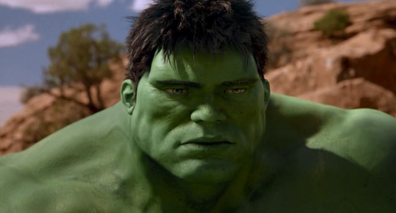 Hulk.2003.720p.BrRip.x264.BOKUTOX.YIFY.mp4_snapshot_01.42.38_[2017.06.22_07.08.38]