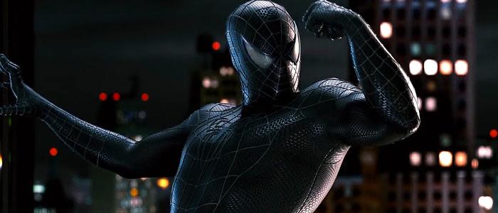 Spider-Man-3-editors-cut