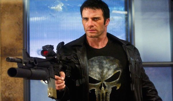 will-the-punisher-come-to-netflix-the-punisher-2004-jpeg-81560