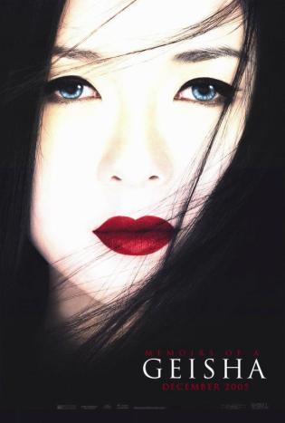 memoirs_of_a_geisha-997537506-large
