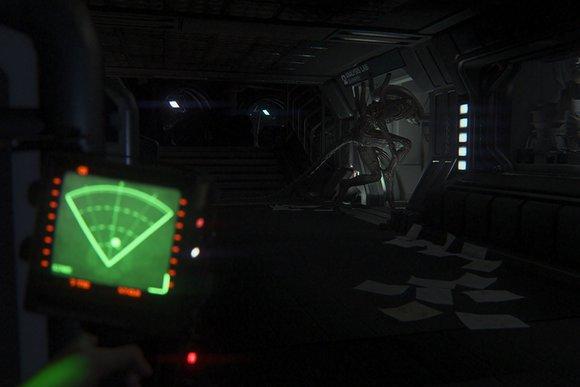 alien-isolation-alien-100312054-large