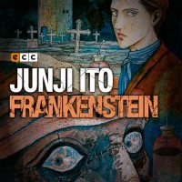 """El descafeinado """"Frankenstein"""" de Junji Ito"""